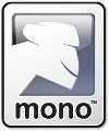 [ Powered by Mono ]